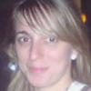 Pilar Matías Moreno
