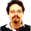 Fernando Notario Pacheco
