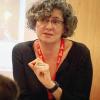 Maria Cristina Fernández Laso